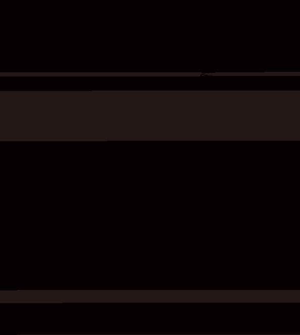Concept #01 Style 家づくりは暮らしづくり