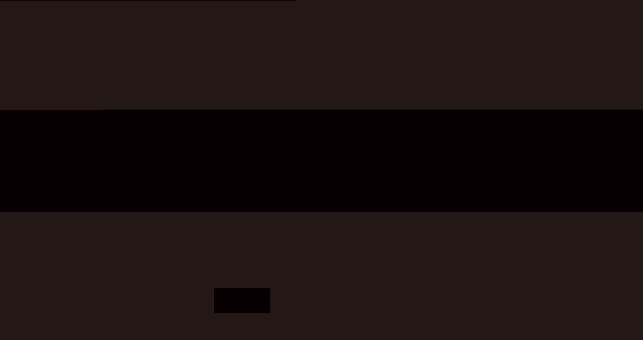 House 住宅にたいする負担を減らし、より豊かでより優しい暮らしへ。 30年 → 60〜80年